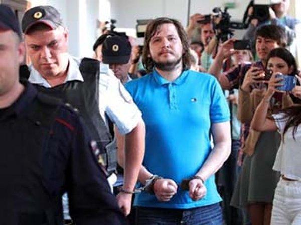 В деле серпуховского убийцы пятилетней девочки появились новые эпизоды