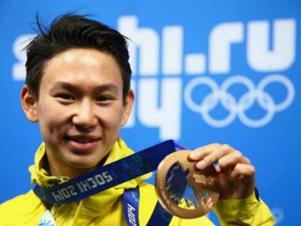 Призер Олимпиады в Сочи скончался от ножевого ранения