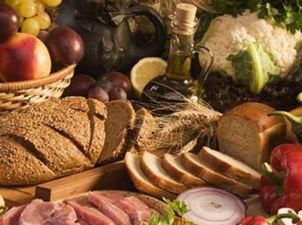 Минсельхоз предложил отменить льготный НДС для продуктов