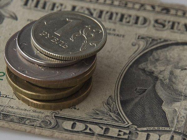 Курс доллара на сегодня, 10 июля 2018: названы главные события лета, способные изменить курс рубля