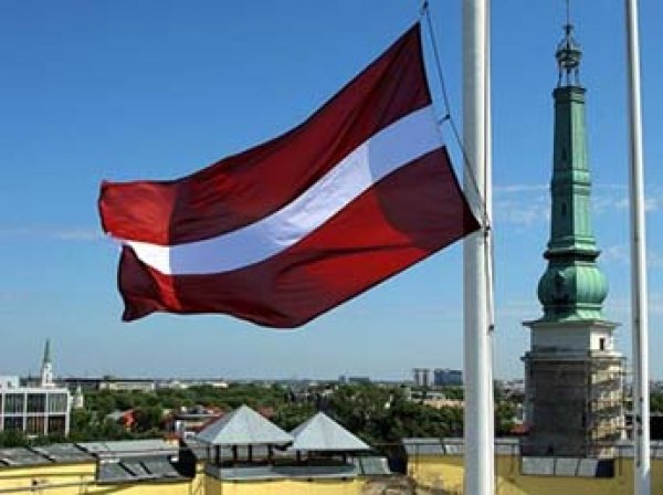 Депутат Латвии предложил раздробить Россию на несколько частей