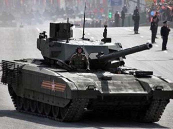 Вице-премьер назвал мощнейшее оружие России, на которое Западу нечем ответить