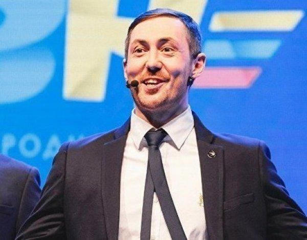 СМИ: игрок команды КВН Аслан Алборов умер на даче прокурора после ссоры с подругой