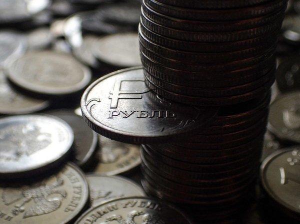 Курс доллара на сегодня, 21 июля 2018: курс рубля раздирают противоречия – эксперты