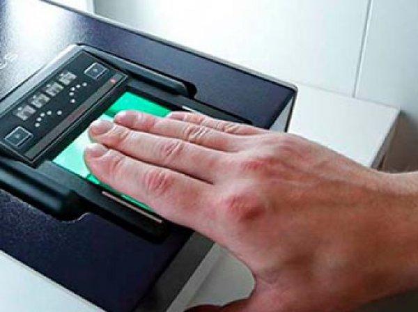 СМИ сообщили о планах банков передать биометрические данные россиян коллекторам