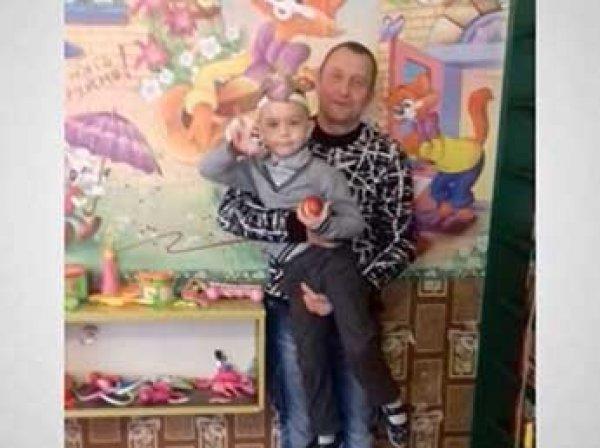 На Украине из-за русского языка порвали рот переселенцу с Донбасса