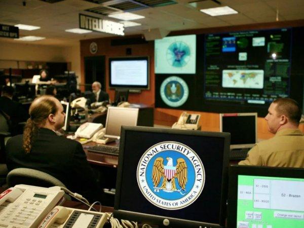 Американские спецслужбы остались без ключевых тайных осведомителей в России