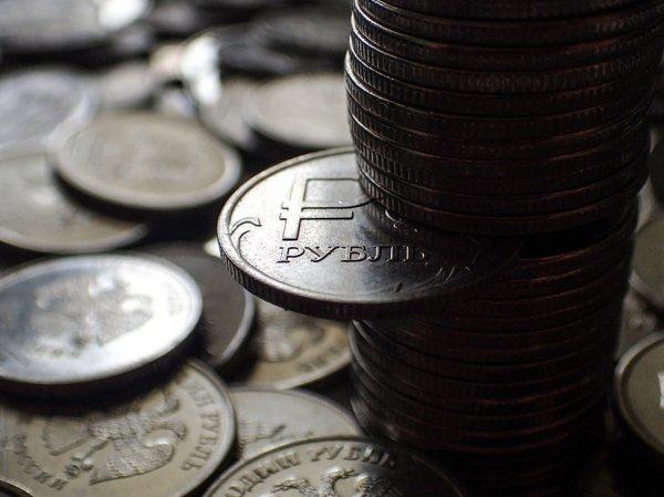 Курс доллара на сегодня, 29 августа 2018: созданы условия для подорожания рубля - эксперты