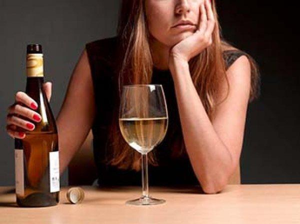 Ученые выявили новую неожиданную опасность алкоголя