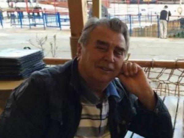 Грабители жестоко избили экс-премьера Крыма, превратив его лицо в месиво