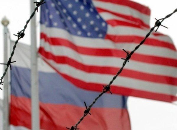 Россия придумала, как ответить США на новые санкции