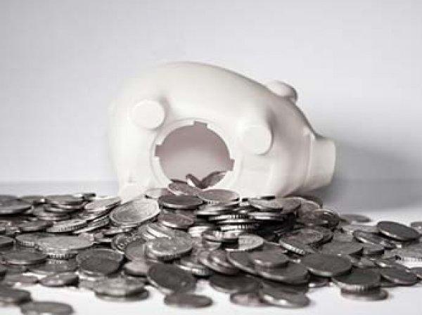 Эксперты назвали товары, которые нужно покупать уже сейчас из-за резкого взлета цен в сентябре