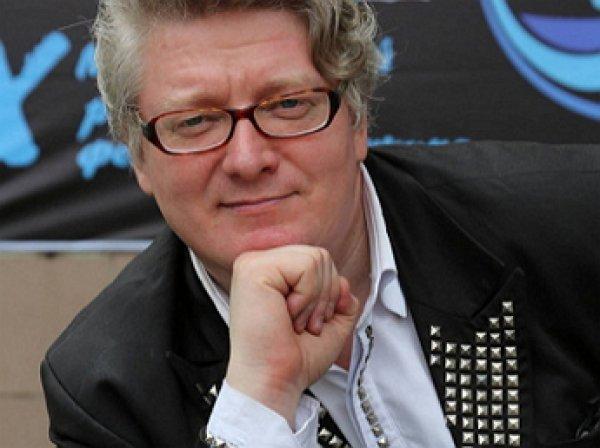 В Москве разбился насмерть известный российский шоумен
