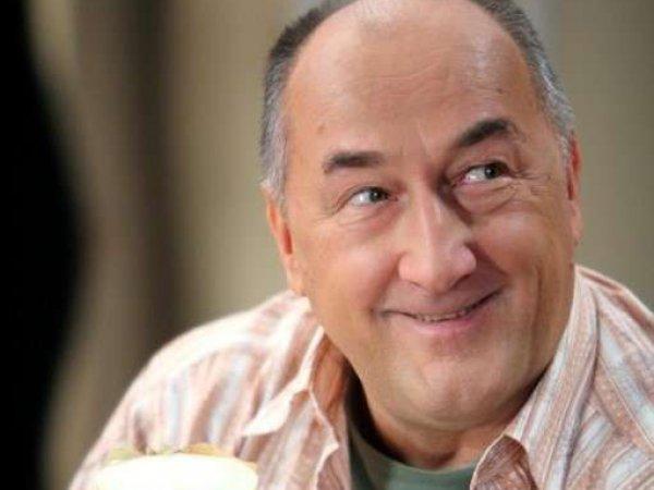 Болеющий раком Борис Клюев рассказал о своем самочувствии