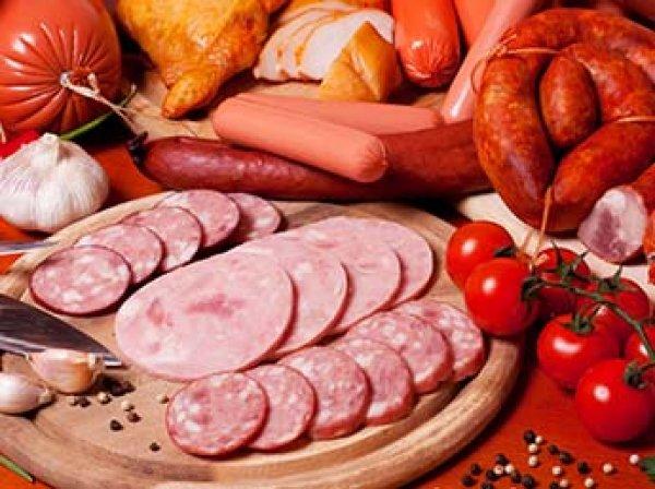 СМИ предупредили о скором росте цен на колбасу и мясные полуфабрикаты