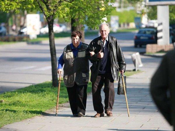 СМИ: пенсионерам в Москве сохранят доплаты после повышения пенсионного возраста