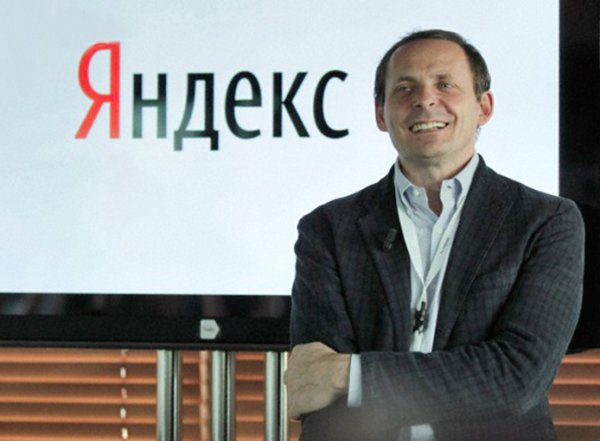В США подали в суд на гендиректора Яндекса за содействие кибербуллингу