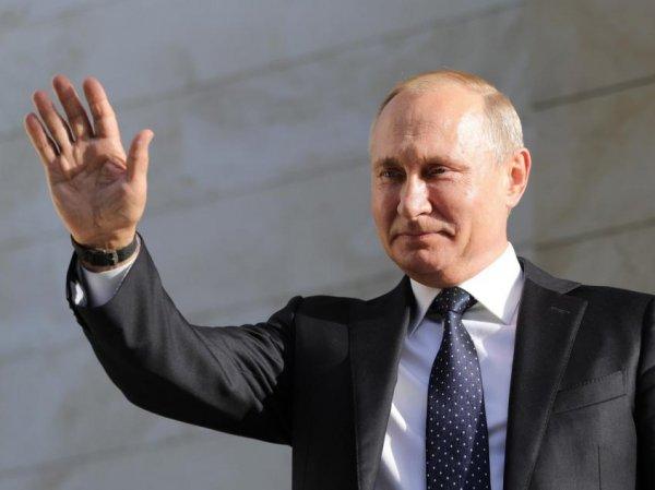 """""""А многодетным отцам - шиш"""": как в Сети отреагировали на обращение Путина по пенсионной реформе"""