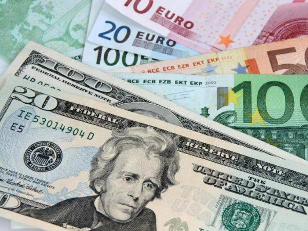 Курс доллара на сегодня, 22 августа 2018: когда выгоднее всего покупать валюту, рассказали эксперты