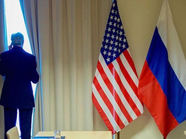 """США объявили о новых санкциях против России из-за """"дела Скрипалей"""": в РФ уже отреагировали"""