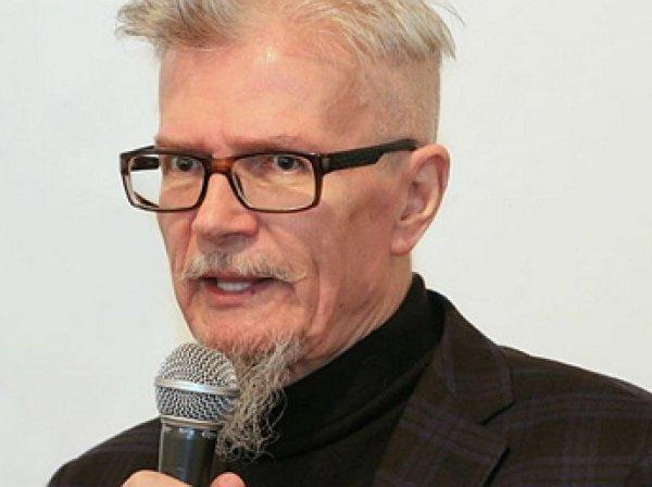 «Будет тяжело и много крови»: Лимонов назвал преемника Путина