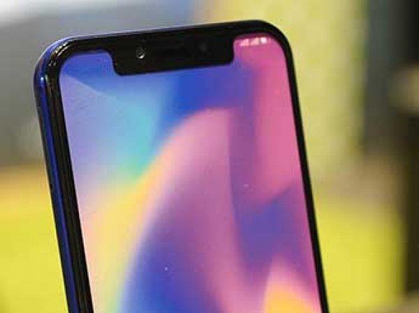 СМИ рассекретили дизайн новых iPhone