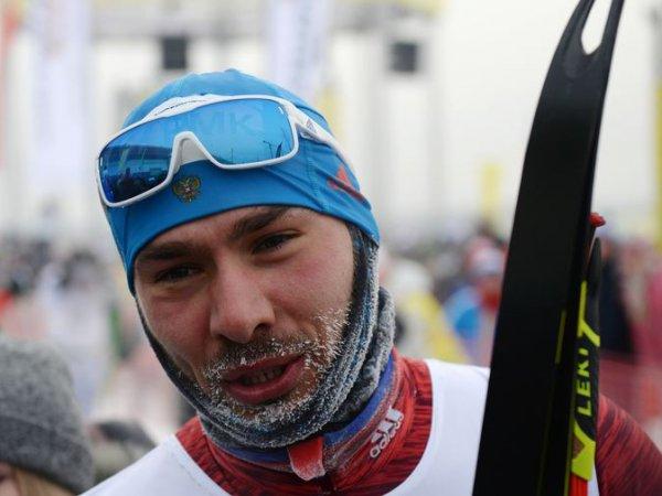 Шипулина и Устюгова заподозрили в употреблении допинга: СБР получил письмо