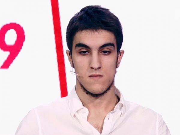 Сын убитого сестрами Хачатуряна рассказал Шепелеву о тирании отца