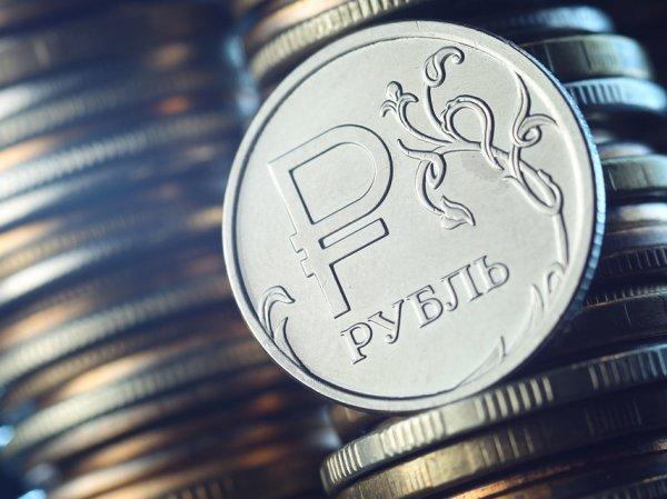 Курс доллара на сегодня, 7 августа 2018: курс рубля в августе будет падать, но не из-за нефти – эксперты