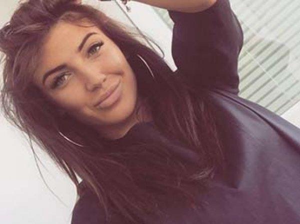 Любовница мужа Ани Лора вышла в финал красоты, ее соперницей будет пассия Немцова