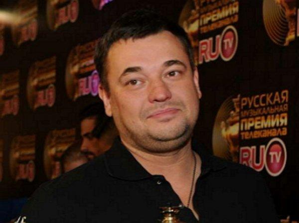 Сергей Жуков рассказал о перенесенной операции