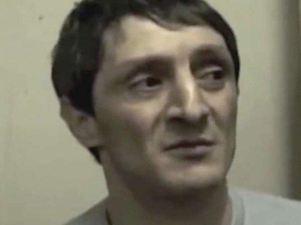 Вора в законе Пызу обстреляли из гранатомета в Абхазии