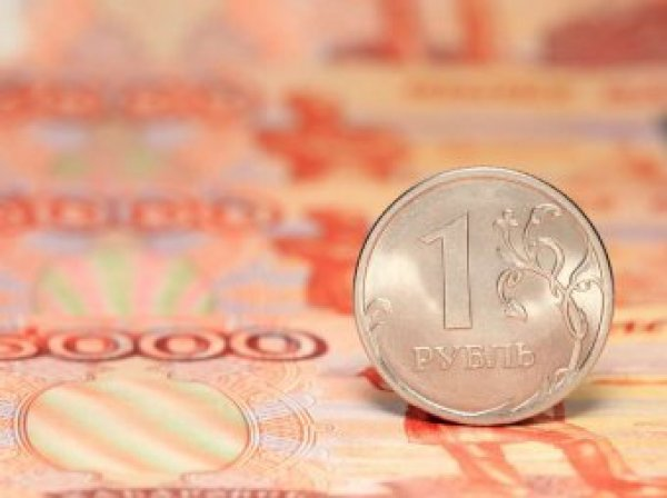 Курс доллара на сегодня, 20 августа 2018: ввод санкций может укрепить курс рубля – эксперты