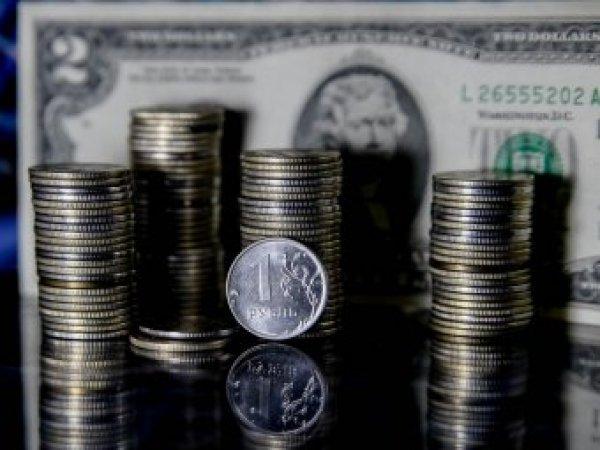 Курс доллара на сегодня, 8 августа 2018: курс рубля рухнул из-за новых санкций США