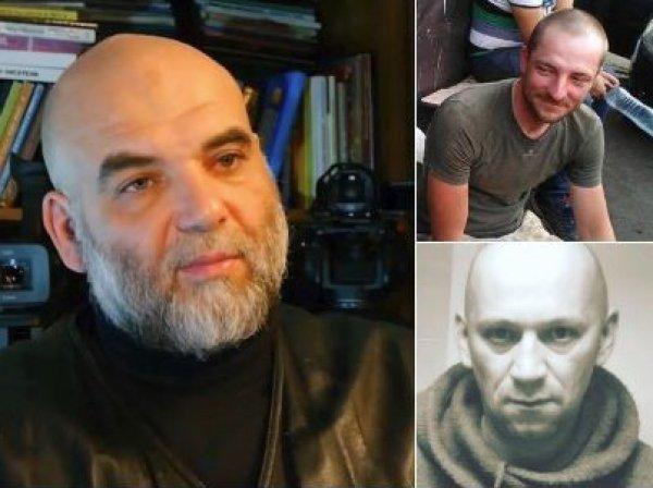Захарова: погибшие в ЦАР журналисты могли спастись
