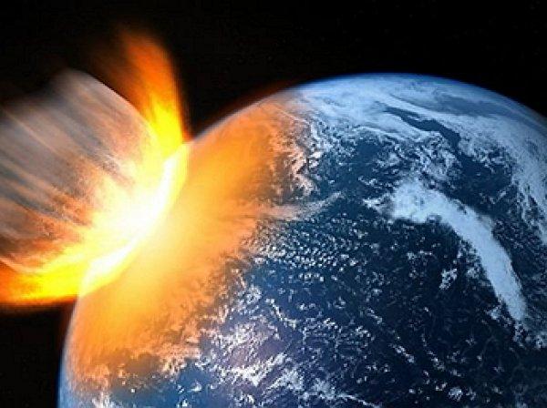 Где Нибиру и что ждать 16 августа 2018: астроном рассказал всю правду о конце света