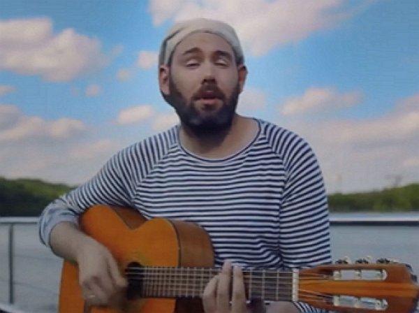 Слепаков ответил Шнурову на песню «Не хочу быть москвичом»