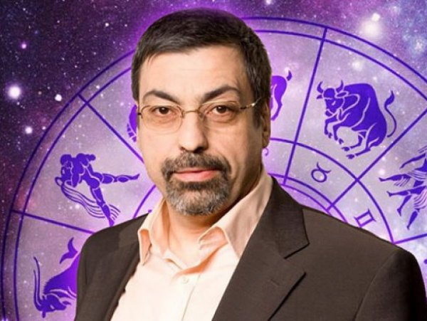 Какие знаки зодиака разбогатеют в августе 2018, рассказал астролог Павел Глоба
