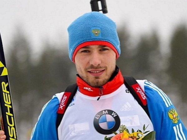 Шипулин объяснил бегство российских биатлонисток в сборную Украину