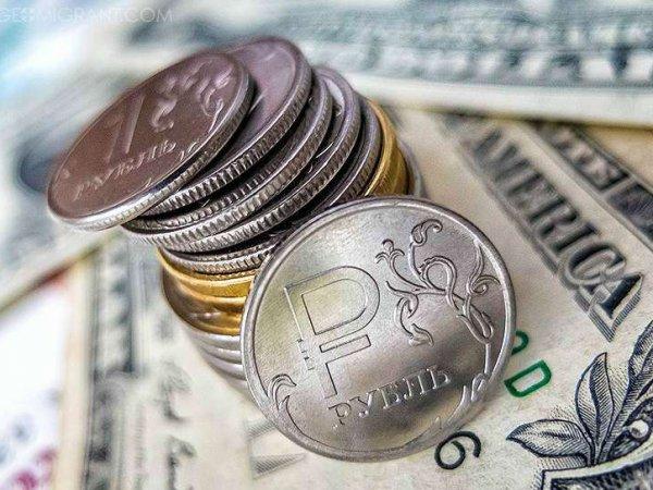 Курс доллара на сегодня, 27 августа 2018: в начале сентября доллар устремится к 71 рублю - эксперты