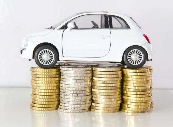 Отмена транспортного налога 2018: автомобилисты рано радовались