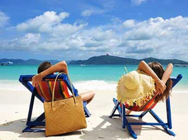 Ученые выяснили, какой именно отпуск способствует долголетию