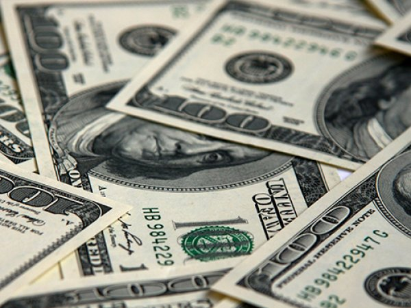 Курс доллара на сегодня, 10 августа 2018: когда доллар вернется к 63 рублям – прогноз экспертов