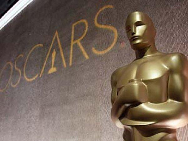"""У кинопремии """"Оскар"""" появилась новая номинация впервые за 17 лет, которая уже многих оскорбила"""