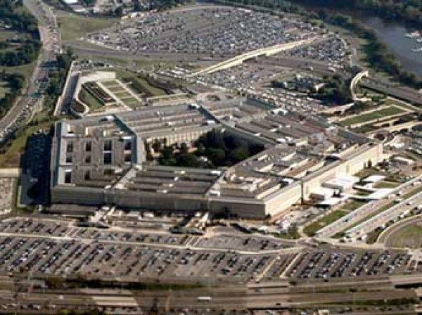 Американский генерал: США не смогут спастись от российского оружия