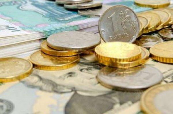 Курс доллара на сегодня, 4 июля 2018: эксперт рассказал о влиянии новых санкций на курс рубля