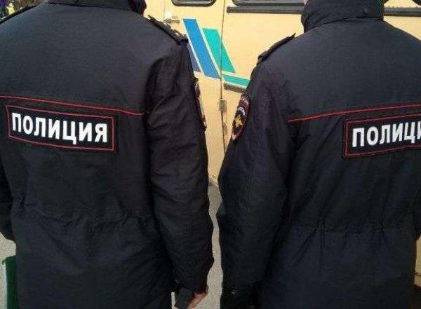 В Перми жестоко избили бывшего сотрудника Жириновского