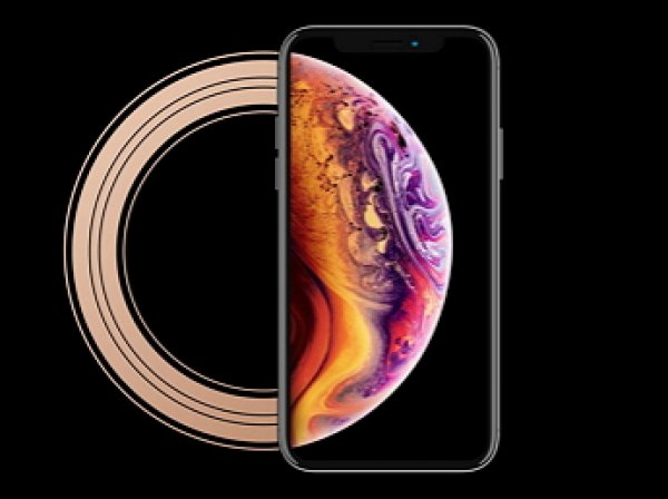 Презентация Apple 2018: представлены новые iPhone Xs, iPhone Xs Max и iPhone XR (ФОТО, ВИДЕО)