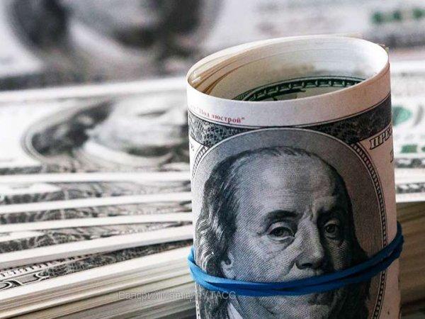 Курс доллара на сегодня, 19 сентября 2018: россиян ждет взлет цен из-за роста курса доллара