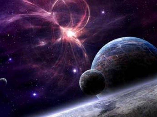 Массовое нашествие НЛО на Землю связали с Нибиру (ВИДЕО)